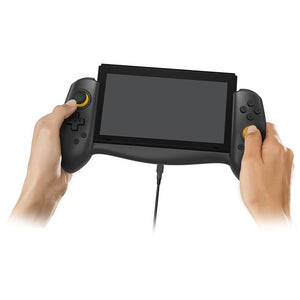 Dobe Switch Console Grip Controller for Nintendo Switch