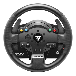 Thrustmaster TMX Force Feedback Wheel for XBox One and Windows