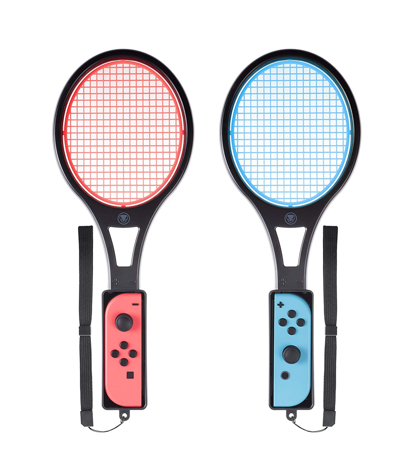Snakebyte Tennis Pro for Nintendo Switch