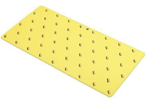 Mionix Desk Pad French Fries