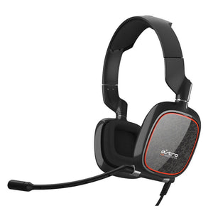 Astro Gaming A30 Headset (Multi)