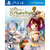 PS4 Atelier Sophie: The Alchemist of the Mysterious Book