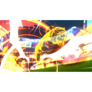 Nintendo Switch Captain Tsubasa: Rise Of New Champions