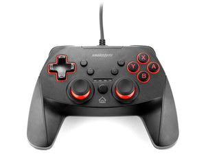 Snakebyte Game Pad S Controller Nintendo Switch (Wired)