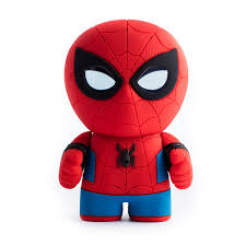 Sphero Spider-Man