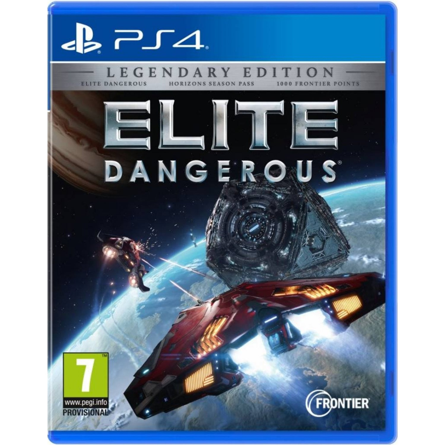 Sony Playstation 4 Tagged Ps4 Page 8 Slim 2006 500 Gb Game Fifa 17 Elite Dangerous Legendary Edition