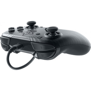 PDP Faceoff Pro Controller for Nintendo Switch (Wired)