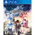 PS4 Fairy Fencer F: Advent Dark Force