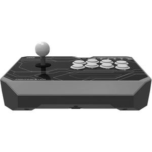 Hori Fighting Stick for PS4/PS3/PC