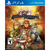 PS4 Grand Kingdom