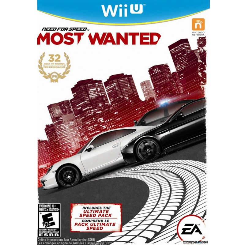 Category Game Tagged Wii U Shopitree Com