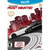 Wii U Need For Speed: Most Wanted