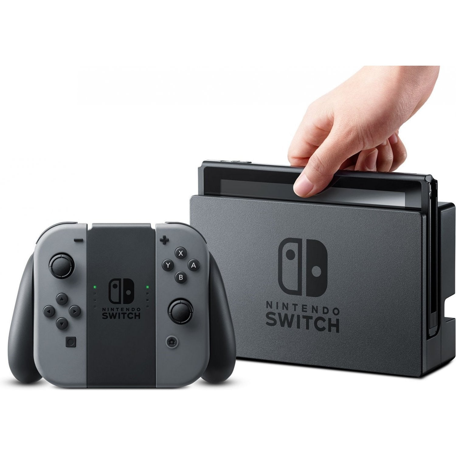nintendo switch pack fortnite black friday