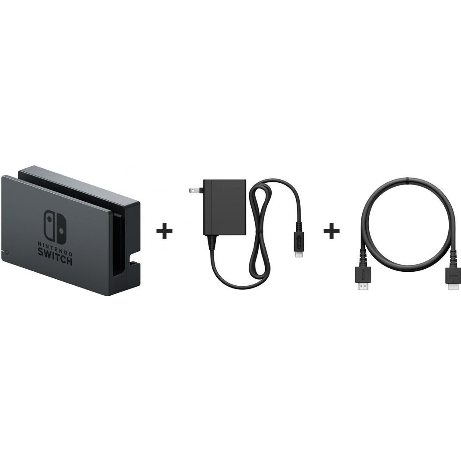 Products Page 17 Switch Gear Club Unlimited English Pal Games Nintendo Dock Set
