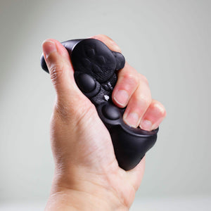 Playstation Stress Controller