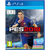 PS4 Pro Evolution Soccer 2018