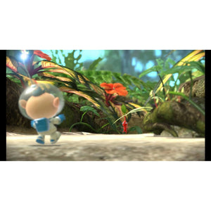 Nintendo Switch Pikmin 3 Deluxe