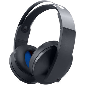 Sony PlayStation Platinum Wireless Headset for PS4 & VR