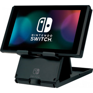 Hori Play Stand for Nintendo Switch