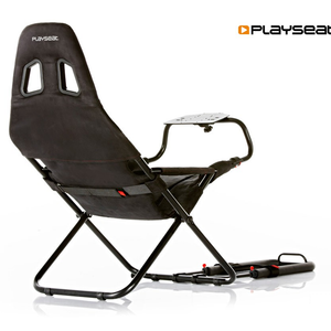 Playseat Challenge Racing Simulator Seat