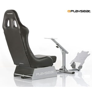 Playseat Evolution - Black