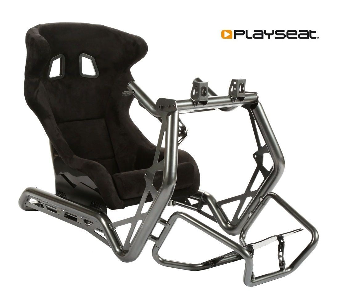 Playseat Sensation Pro Edition Racing Simulator Cockpit
