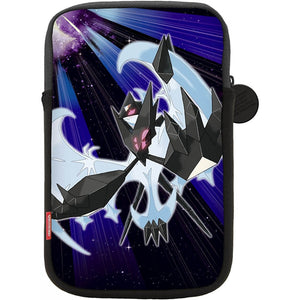 Pokemon Ultra Sun/Ultra Moon Multi Pouch