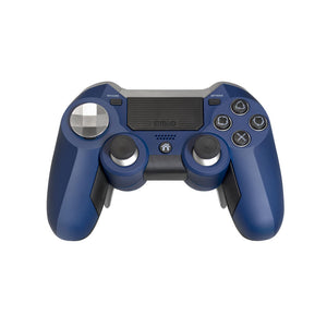 EMiO Elite Controller for PS4