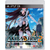 PS3 Akiba's Trip 2 (Chinese/Japanese)