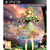 PS3 Atelier Ayesha: The Alchemist of Dusk