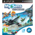 PS3 My Sims: Sky Heroes
