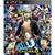 PS3 Persona 4 The Ultimax ULTRA Suplex Hold (Japanese)