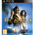 PS3 Port Royale 3: Pirate & Merchants