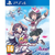 PS4 Gal Gun: Double Peace