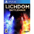 PS4 Lichdom: Battlemage