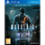 PS4 Murdered: Soul Suspect Limited Edition