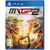 PS4 MXGP 2: The Official Motocross Videogame