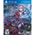 PS4 Nights of Azure