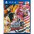 PS4 One Piece: Burning Blood (Chinese)