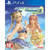 PS4 Dead or Alive Xtreme 3 Fortune