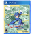 PS4 Megaman Legacy Collection