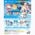 PS4 Dead or Alive Xtreme 3 Fortune Collector's Edition (Japanese)