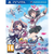 PS Vita Gal Gun: Double Peace