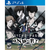 PS4 Psycho-Pass: Mandatory Happiness