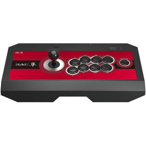 "HORI Real Arcade Pro.V ""Hayabusa"" Fighting Stick for PS4/PS3"