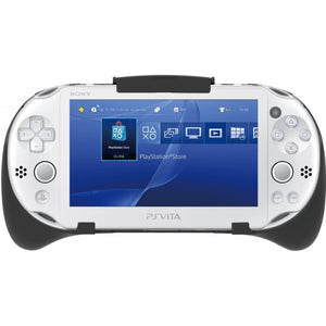 Remote Play Assist Attachment for Playstation Vita 2000 Series