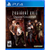 PS4 Resident Evil: Origins Collection