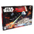 Risk Star Wars Edition Game