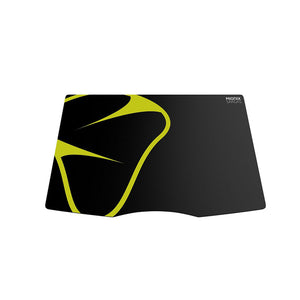 Mionix Sargas Microfiber Gaming Surface