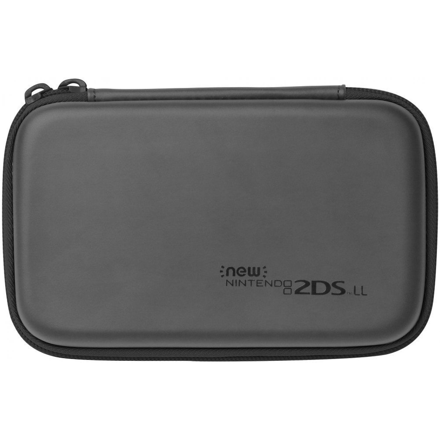 Hori Slim Hard Pouch for New 2DS LL XL